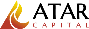 Atar Capital Logo