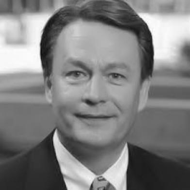 Bill Boyer